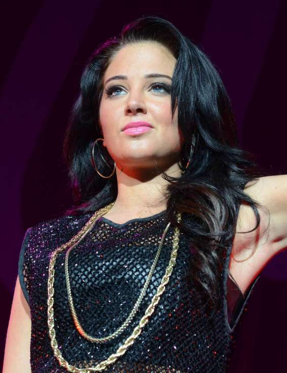 Tulisa-Contostavlos-performs-at-the-02-in-Dublin--32