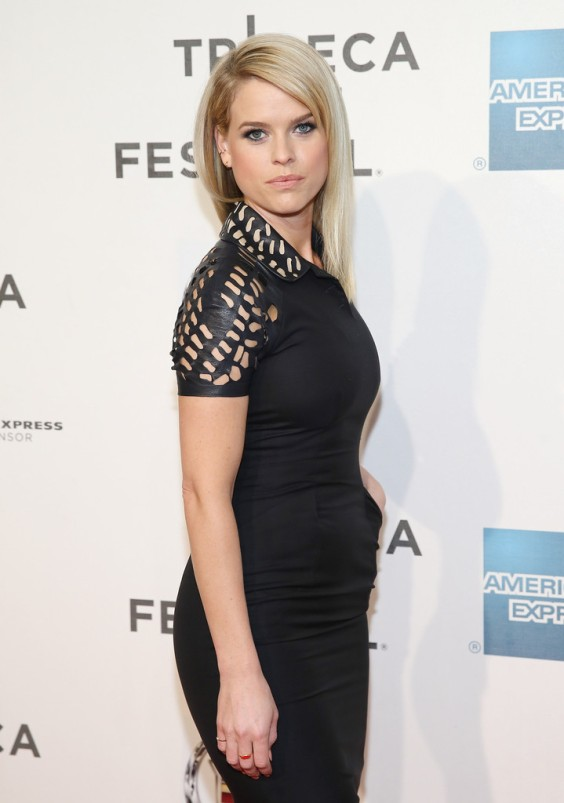 Alice-Eve---2013-Tribeca-Film-Festival--04