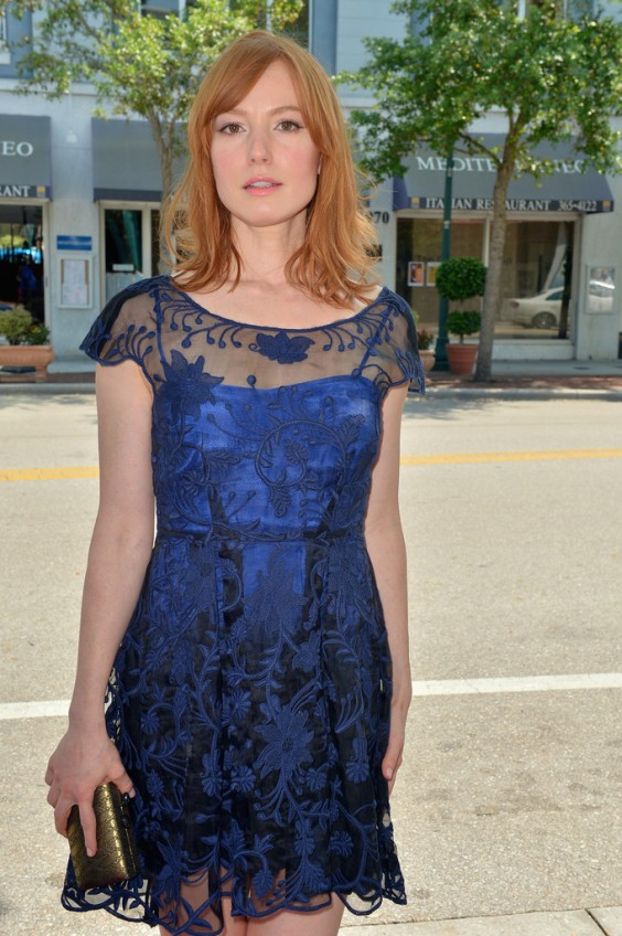 Alicia-Witt---Sarasota-Film-Festival-2013-Red-Carpet--01