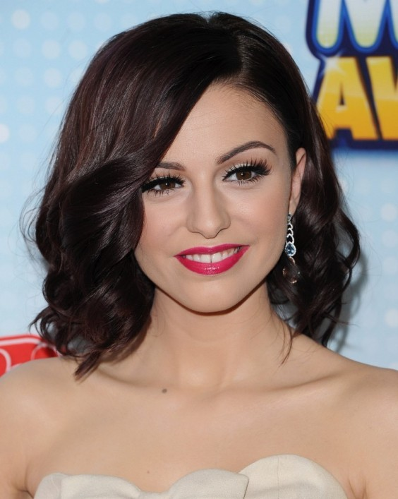 Cher Lloyd – 2013 Radio Disney Music Awards in LA