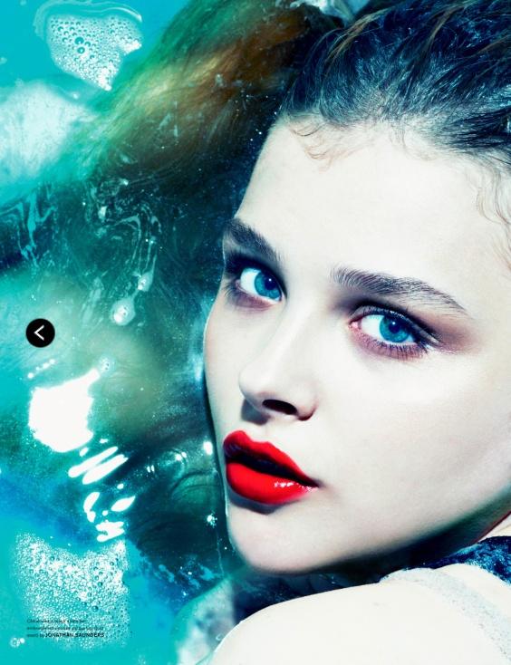 Chloe-Moretz---Love-Magazine--01