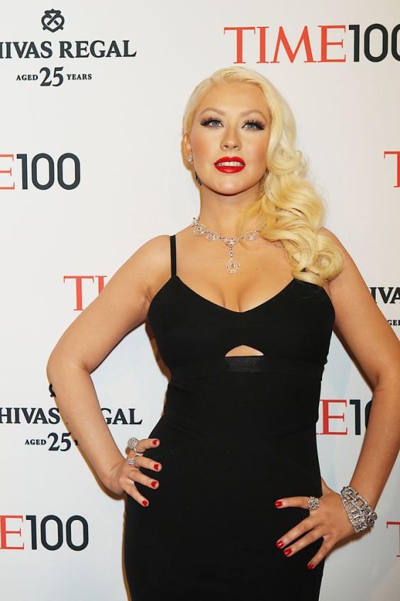 Christina-Aguilera---2013-Time-100-Gala--17