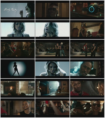 Ciara-Body-Part-1080p1