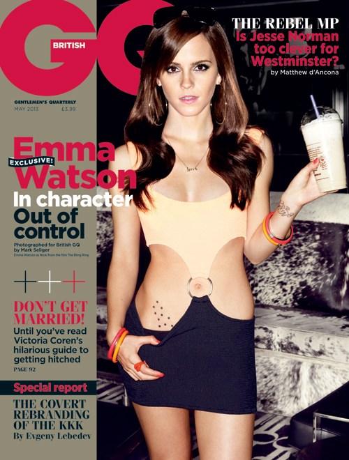 Emma-Watson---GQ-magazine-2013--02
