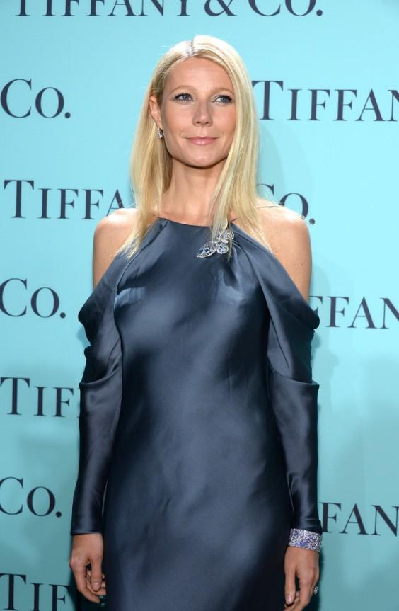 Gwyneth-Paltrow---Tiffany-Co-Celebrates-its-Blue-Book-Ball--18