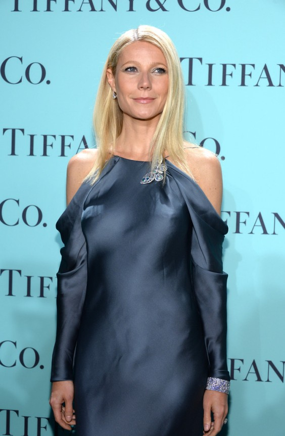 Gwyneth-Paltrow---Tiffany-Co-Celebrates-its-Blue-Book-Ball--18