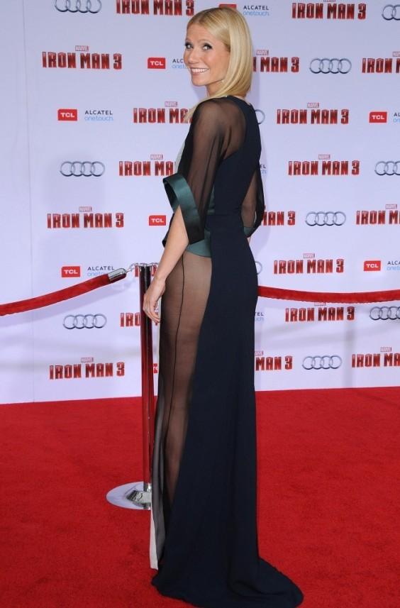 Gwyneth+Paltrow+Arrivals+Iron+Man+3+Premiere+VK_yKie-5Cxx