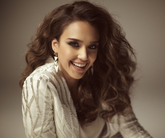 Jessica-Alba---Mike-Rosenthal-photoshoot-2013--05