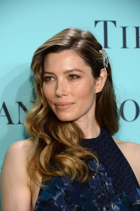 Jessica-Biel---Tiffany-and-Co-Celebrates-its-Blue-Book-Ball-in-NY--06