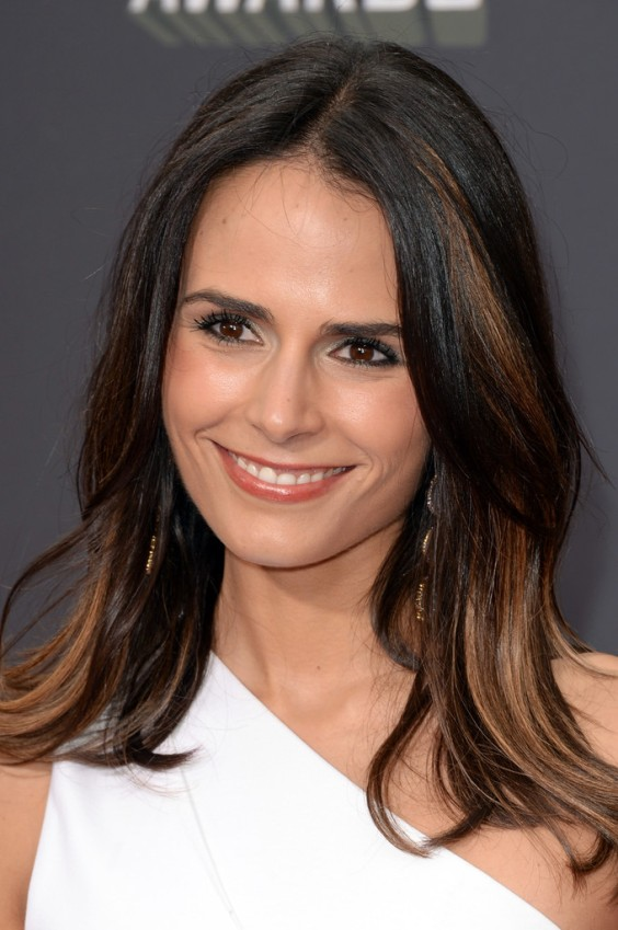 Jordana-Brewster-at-2013-MTV-Movie-Awards--03