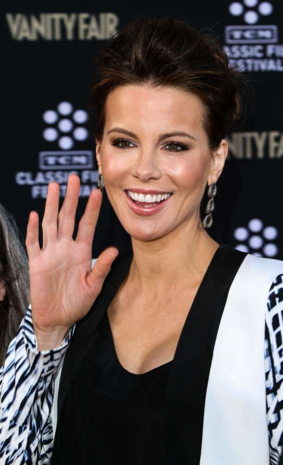 Kate-Beckinsale---screening-of-Funny-Girl-in-Hollywood-25