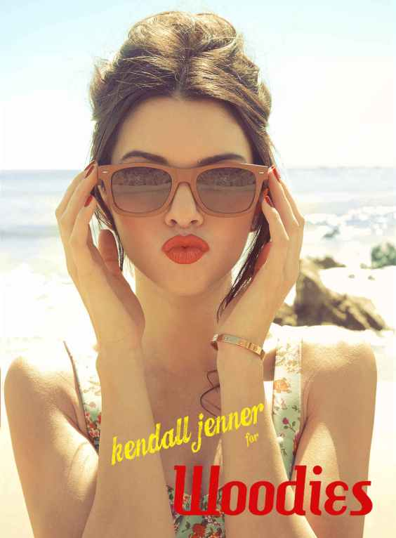 Kendall-Jenner---Woodies-Phootshoot--02