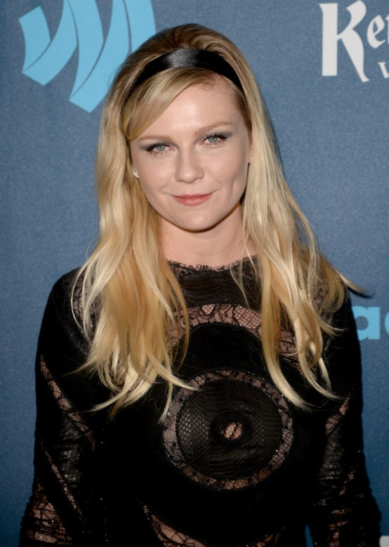 Kirsten-Dunst---24th-Annual-GLAAD-Media-Awards--02