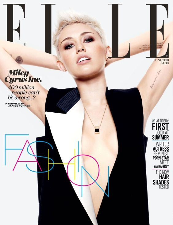 Miley-Cyrus-in-Elle-UK-Magazine---June-2013--01