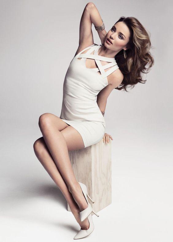 Miranda-Kerr---MANGO-Summer-2013-Catalogue--01