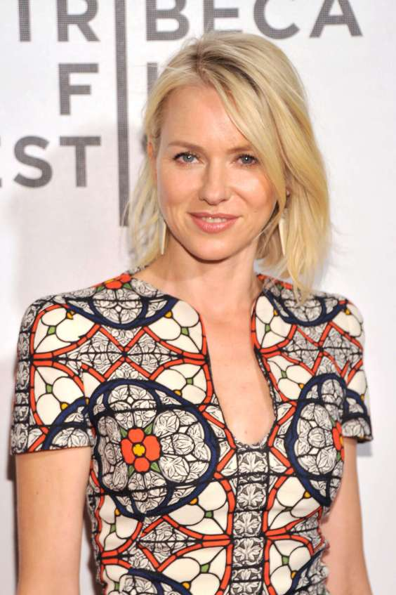 Naomi-Watts---2013-Tribeca-Film-Festival-NYC-02