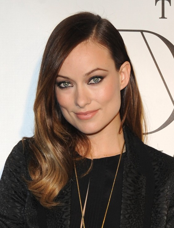 Olivia-Wilde---2013-DVF-Awards-in-NY--11