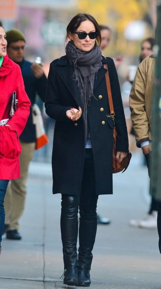 Olivia-Wilde---Out-and-about-in-New-York--03