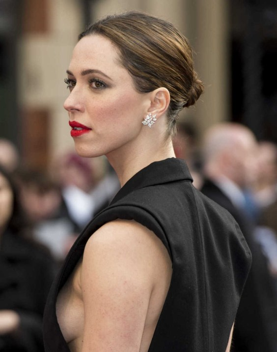 Rebecca-Hall---at-the-Iron-Man-3-Premiere-in-London--02