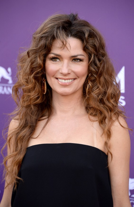 Shania-Twain---Academy-of-Country-Music-Awards-2013--10