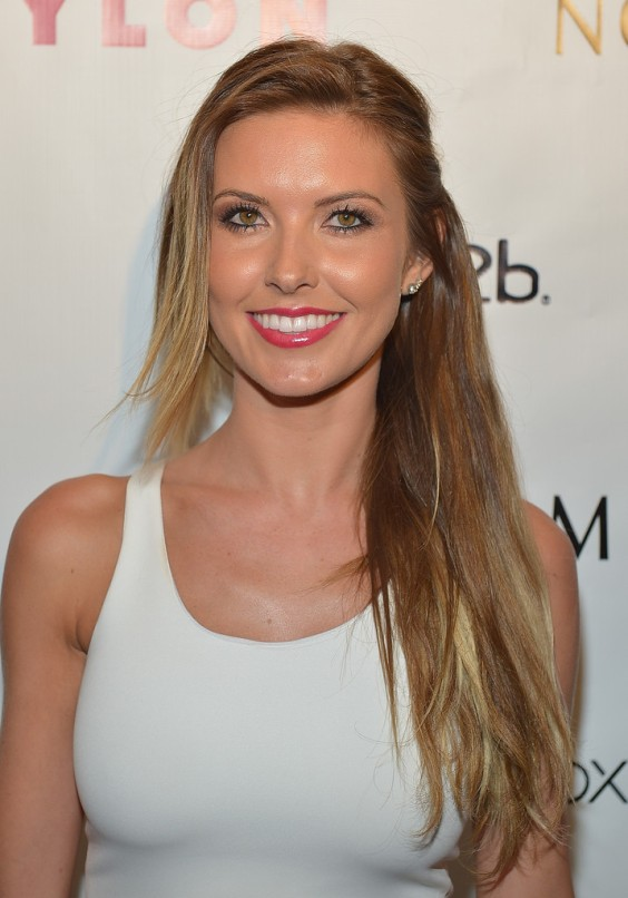 Audrina-Patridge---NYLON-2013-Annual-May-Young-Hollywood-Issue-Party--02