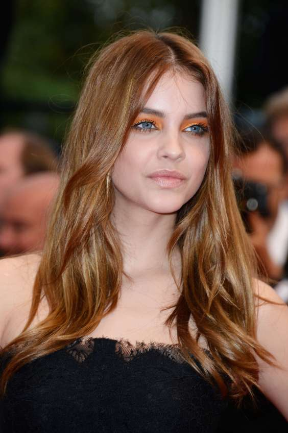 Barbara-Palvin-at-the-2013-Cannes-Film-Festival---All-Is-Lost-Premiere--09