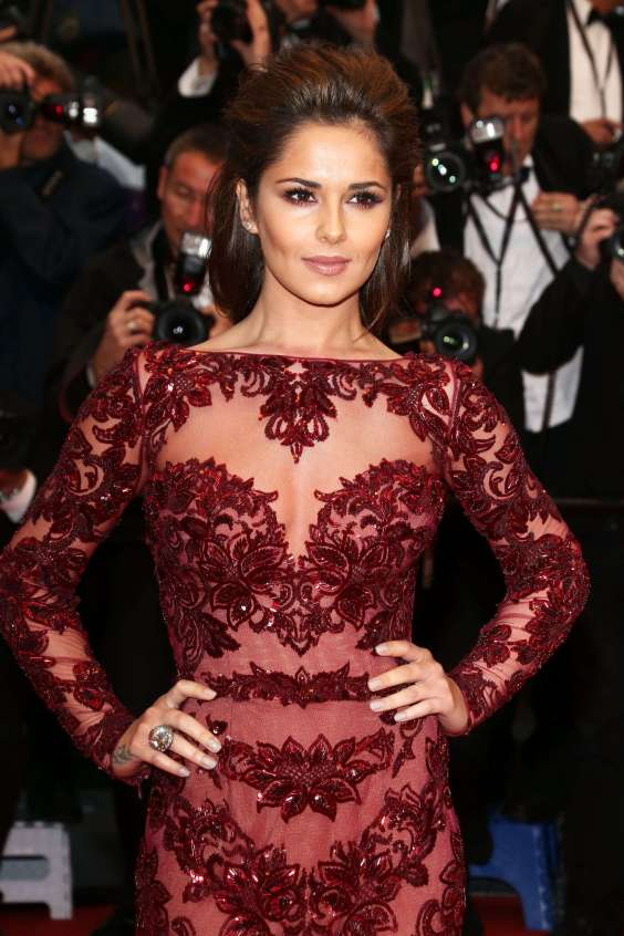 cheryl-cole-jimmy-p-premiere-at-the-66th-cannes-film-festival-09