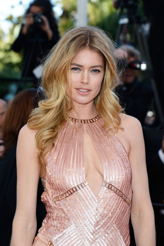 Doutzen-Kroes-at-2013-Cannes-Film-Festival--10