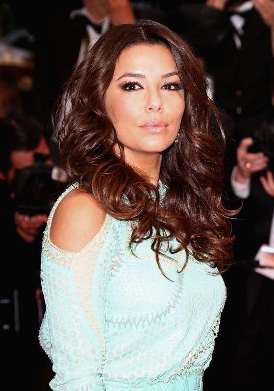 Eva-Longoria---Cannes-2013--14