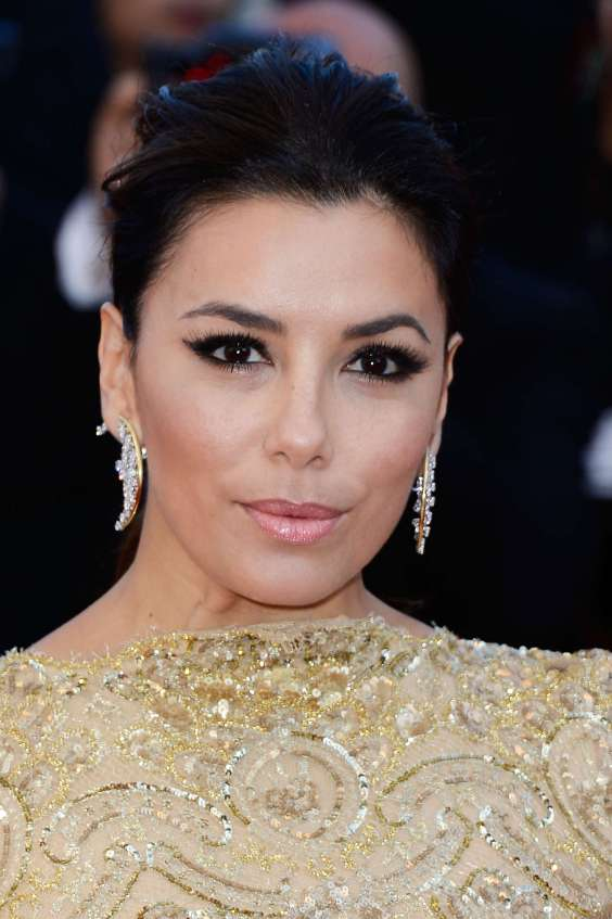 Eva-Longoria-in-hot-dress--15