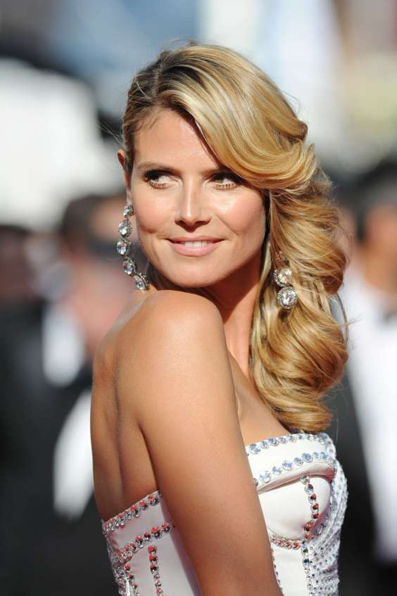 Heidi-Klum---Nebraska-premiere-at-the-66th-Cannes-Film-Festival-04