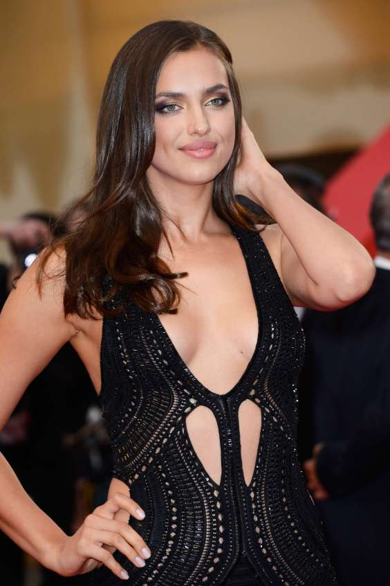Irina-Shayk---All-Is-Lost-Premiere-at-the-66th-Cannes-Film-Festival--16