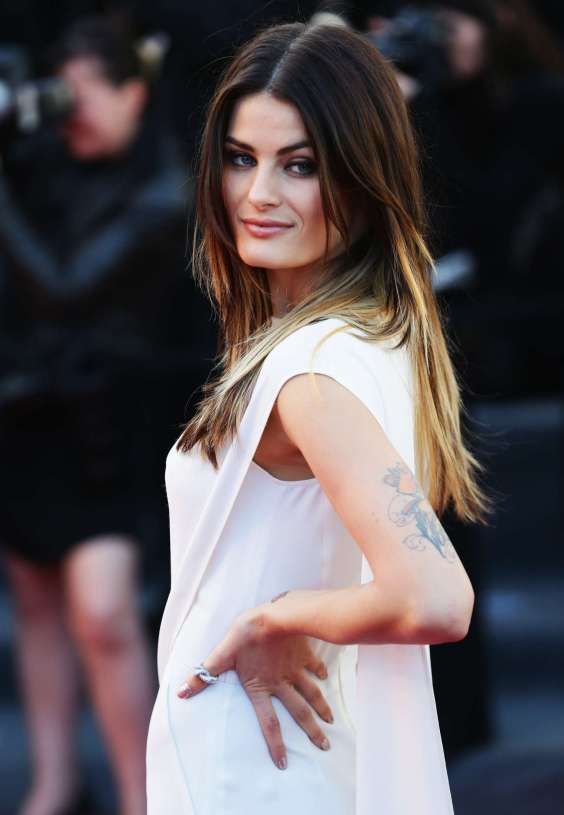 Isabeli-Fontana---The-Immigrant-Premiere-during-the-66th-Cannes-Film-Festival--08