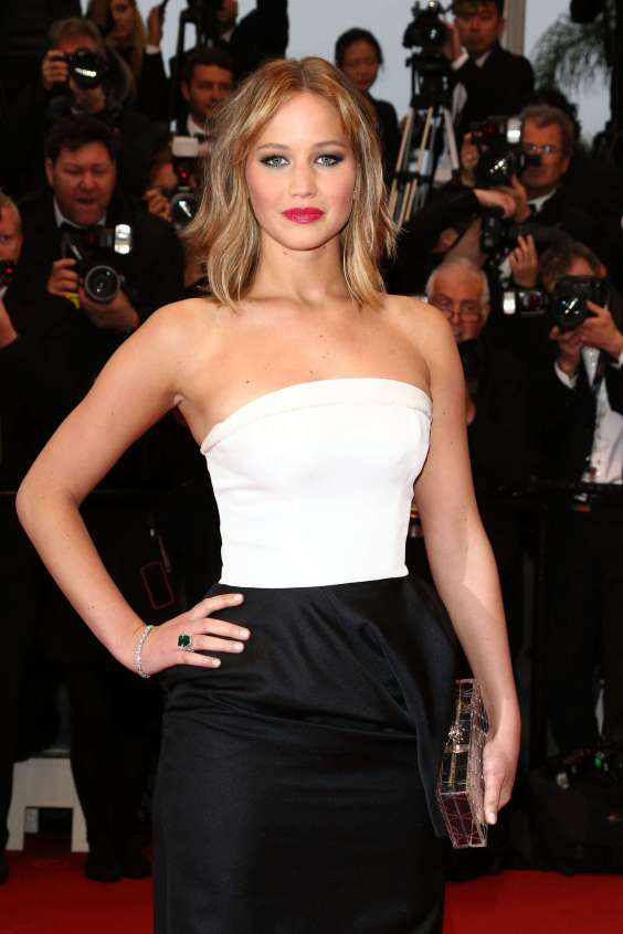 Jennifer-Lawrence---66th-Cannes-Film-Festival-12