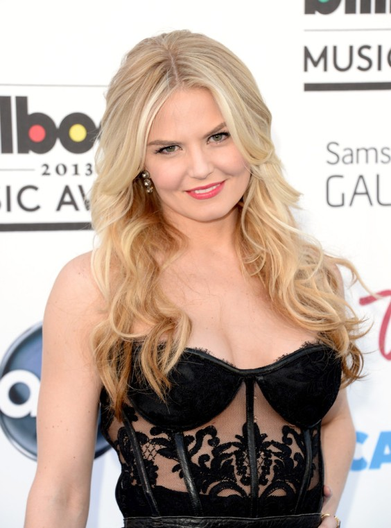 Jennifer-Morrison---2013-Billboard-Music-Awards--10