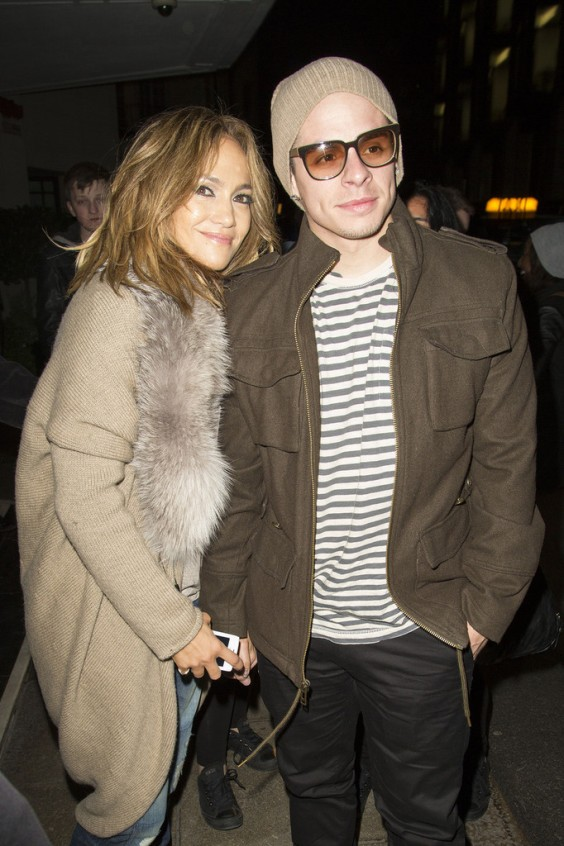 Jennifer+Lopez+Jennifer+Lopez+Boyfriend+Arrive+ne_qtH4EloCx