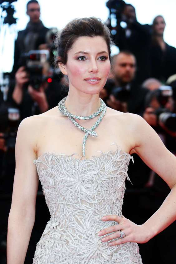 Jessica-Biel-at-Inside-Llewyn-Davis-Preimere-at-the-66th-Cannes-Film-Festival-08