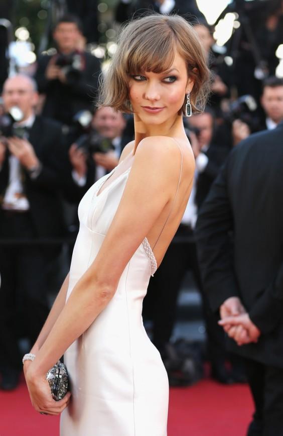 Karlie+Kloss+Immigrant+Premieres+Cannes+dTqFcKPNBv3x