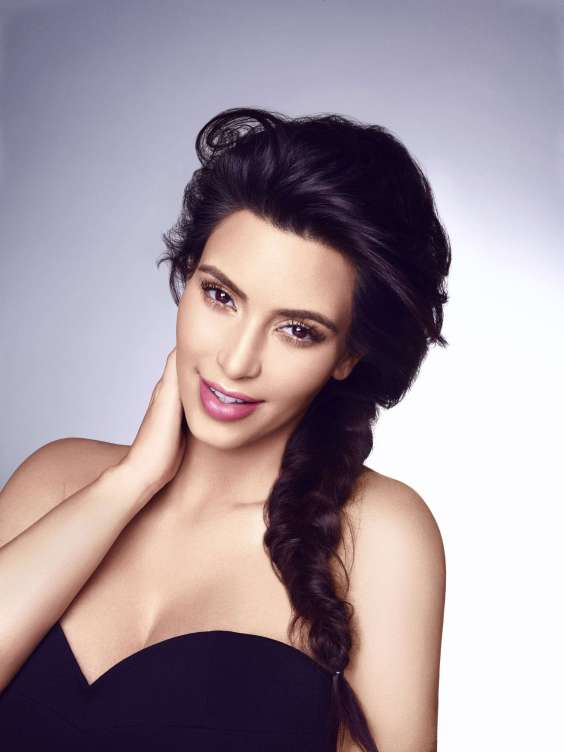 Kim-Kardashian---Kardashian-Beauty-2013-Photoshoot--02