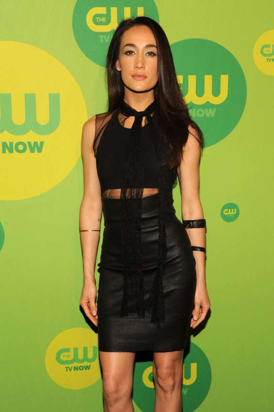 Maggie-Q---The-CW-2013-Upfront-Presentation-NYC--02