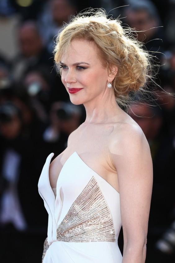 Nicole+Kidman+Zulu+Premieres+Cannes+_U2ljygCDw-x