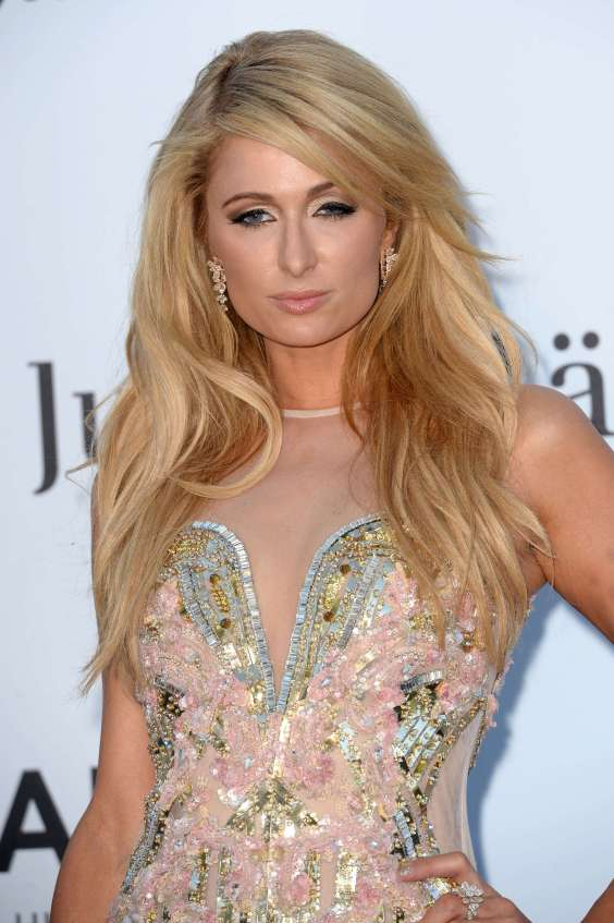 Paris-Hilton---amfAR-20th-Cinema-Against-AIDS-Event-in-Cannes--03