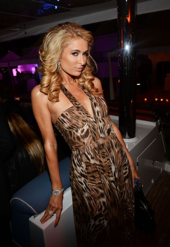 Paris-Hilton-attends-the-Seduced-and-Abandoned-After-Party-in-Cannes-01