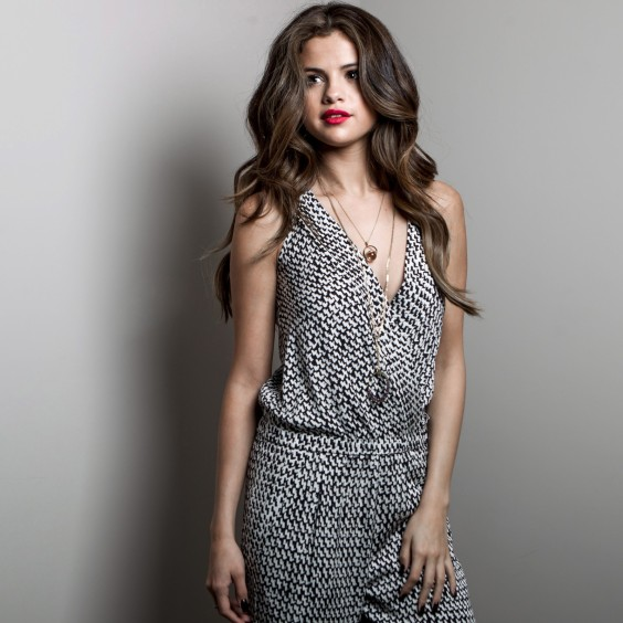 Selena-Gomez-91