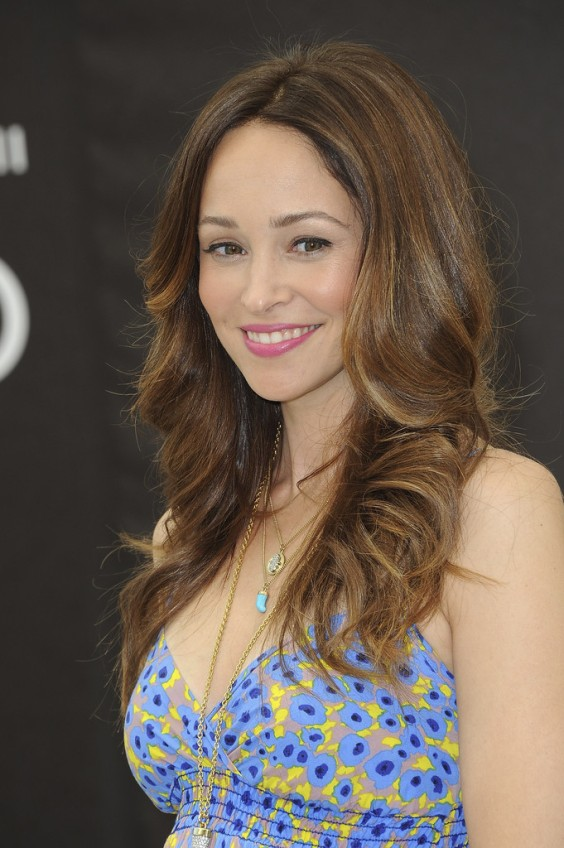 Autumn-Reeser---2013-Monte-Carlo-Ref-Several-Shows-photocall--05