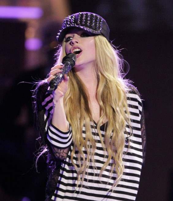 Avril-Lavigne---2013-Much-Music-Video-Awards-in-Toronto-31