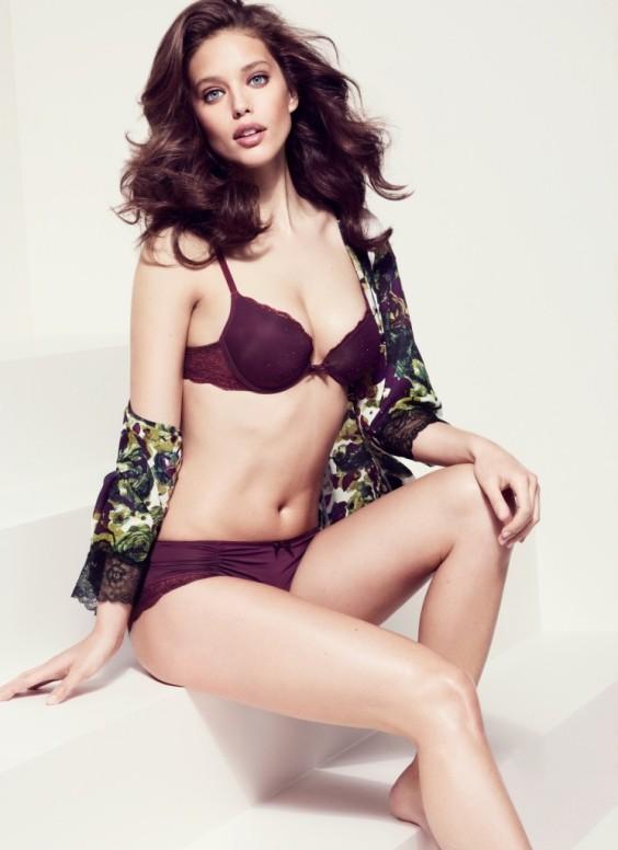Emily-Didonato-Lindex-lingerie-3-744x1024