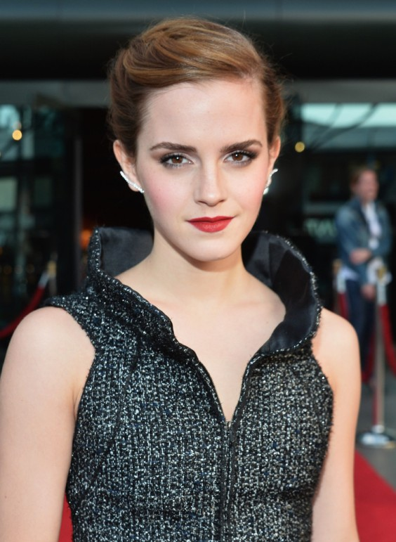 Emma-Watson---The-Bling-Ring-premiere-in-Los-Angeles--05
