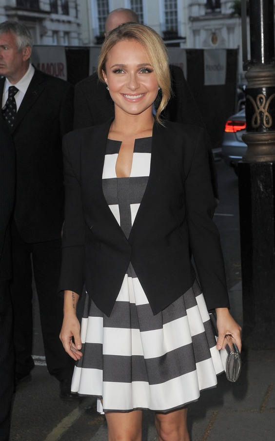 Hayden-Panettiere-arriving-back-at-her-hotel-in-London--11