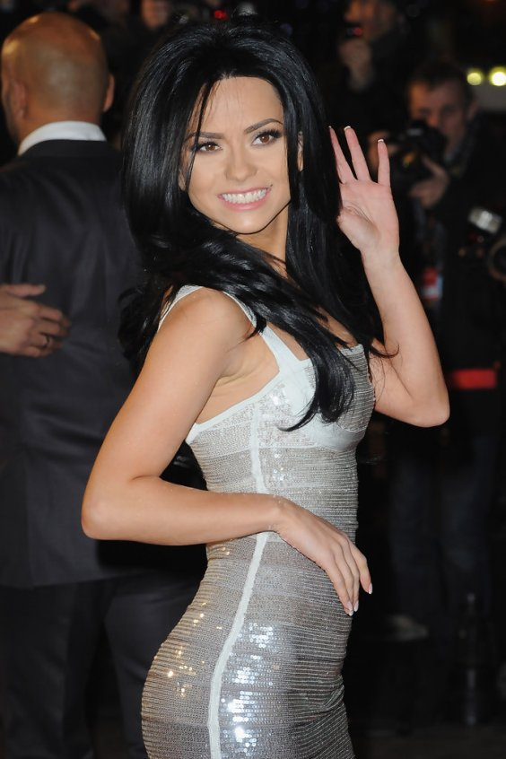 Inna+NRJ+Music+Awards+2011+Red+Carpet+Arrivals+glriTjt0WZPx
